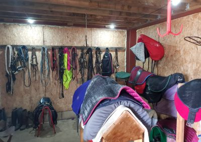 210724-Tack Room-Hill Top Stables-5
